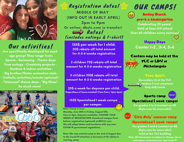 Preliminary camp info 2021 page 2.png