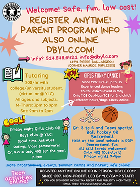 Information  of Elementary YLC publicity 2021 page 1.png