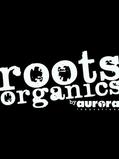 Roots Organics Logo.png