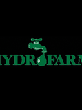 Hydrofarm Logo.png