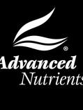 Advanced Nutrients Logo.jpg