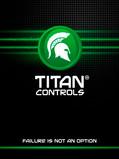 Titan Controls Logo.jpg