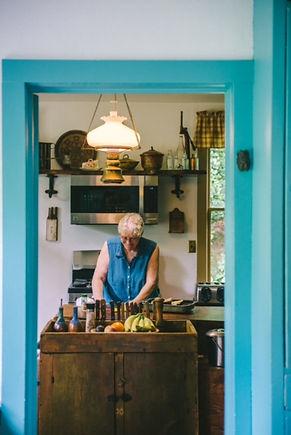 donna kitchen.jpg