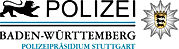 Kooperationspartner von INSIDE OUT: Polizei Baden-Württemberg, BW