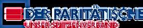 Logo_mitglied_400pixel.png