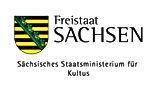 NEU-Sächsisches-Staatsministerium-für-Ku