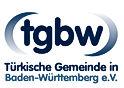 Kooperationspartner von INSIDE OUT: Türkische Gemeinde in Baden-Württemberg e. V. - tgbw