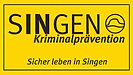 Logo_kriminalp_2016.jpg