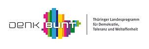 logo_denkbunt_mit_cmyk.jpg