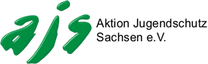 ajs-sachsen-logo.png