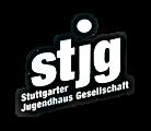 Kooperationspartner von INSIDE OUT: Stuttgarter Jugendhaus Gesellschaft, stjg