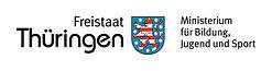 Logo_TMBJS_Office_RGB_mitte.jpg