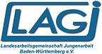 Kooperationspartner von INSIDE OUT: Landesarbeitsgemeinschaft Jungenarbeit Baden-Württemberg e. V.