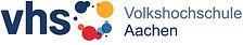 vhs_logo_4C_pos_AC_DVV_kl_CMYK.jpg