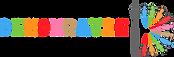 PfD Stuttgart_logo.png