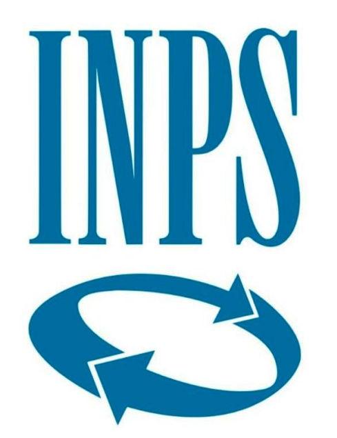 INPS ricorsi indebito restituzione quote