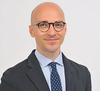 Avvocato Alessandro Giovanni MILANI