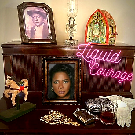 Liquid (3).png