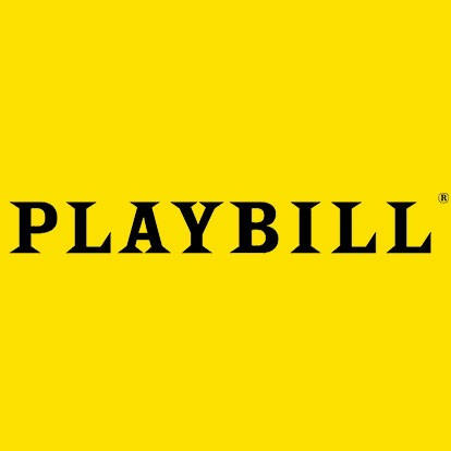 In the News: Tamara Tunie to Direct New Musical Love & Southern D!scomfort, Sean Hayes Developing Shakespeare-Themed The Stratford, More