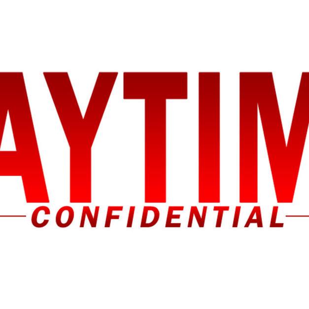 daytimeconfidential.com