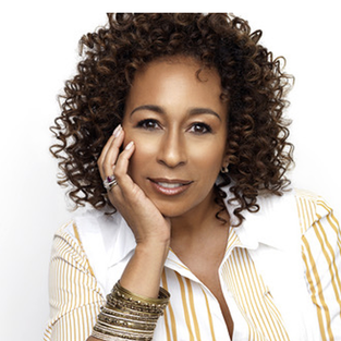 Tamara Tunie Tapped To Direct New York-Bound Musical LOVE & SOUTHERN D!SCOMFORT