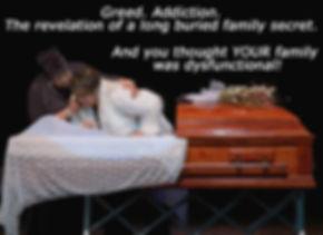 Funeral 001.jpg