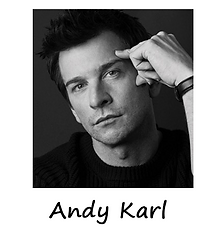 Polaroid template - Andy Karl.png
