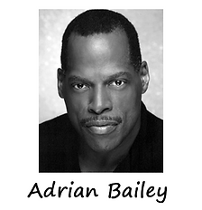 Polaroid template - Adrian Bailey.png