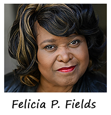 Polaroid template - Felicia P Fields.png