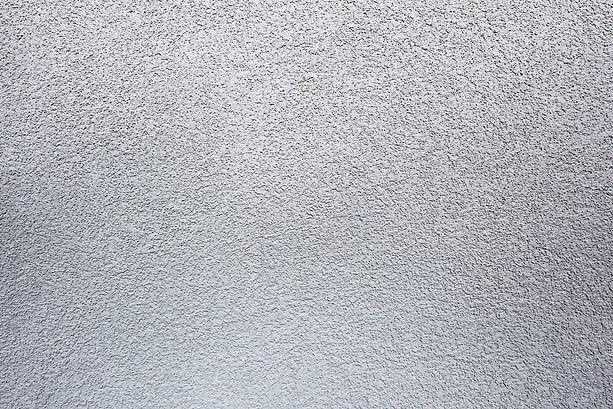 grey texture .jpg