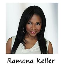 Polaroid template - Ramona Keller.png