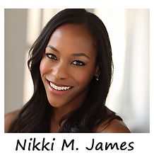 Polaroid template - Nikki M James.png