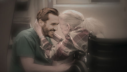 cna-with-elderly-lady.jpg