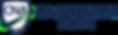 CFE-Logo---Dark---Horizontal-350px.png