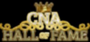 cna-hall of fame logo.png
