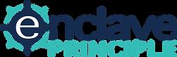 Enclave Logo 1.3 CFE-NAHCA Colors.png