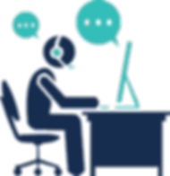 OurCoach-Web-Coaching-Icon-448px.png