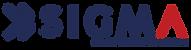LogoTagline-01.png