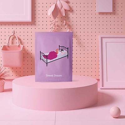 pack-age-mask-sweetdream-concept01-min_e