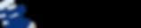 Energy Transfer Logo.png