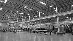 industrial surveillance cameras