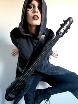 CelloDoll.NXTa.2
