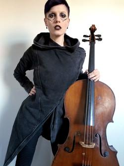 CelloDoll.Cello3