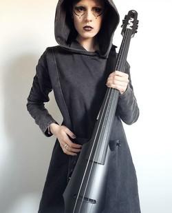 CelloDoll.NXTA.5