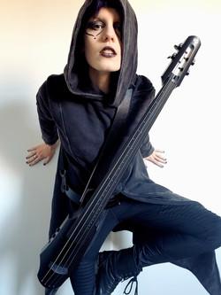 CelloDoll.NXTA.4
