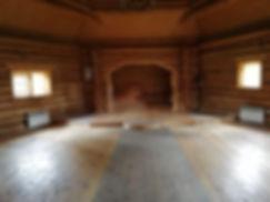 Храм после ремонта внутри.jpeg