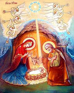 rozhdestvo-hristovo-ikona-na-dereve.jpg