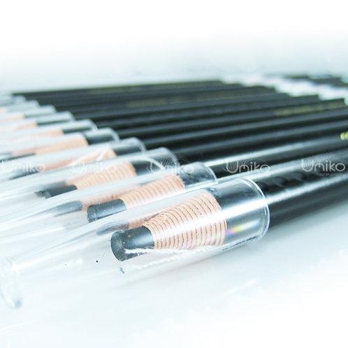 ดินสอสีดำอย่างดี