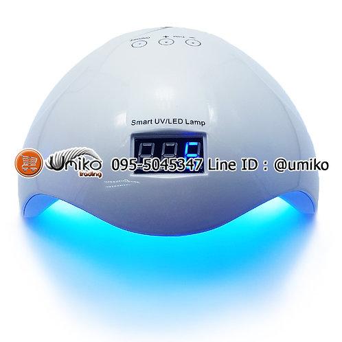 เครื่องอบเล็บ UV/LED