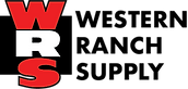 wrs-logo-full.png